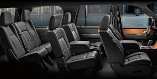 Custom Auto Upholstery San Antonio Replacement Leather Seat Covers For Cars U0026 Trucks Richmond Auto