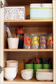 Storage Containers For Kitchen Cabinets Kitchen Cabinet Organizers Wood Closet Organizers Storage Racks