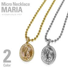 necklace pendant sizes images Criminal rakuten global market ball and chain and set micro jpg