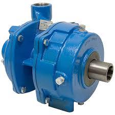Little Giant Water Pumps Centrifugal Pumps Water Pumps Www Surpluscenter Com