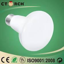 fcc compliant led lights china led light 2016 new r series led bulb 5w with ul fcc ce saso