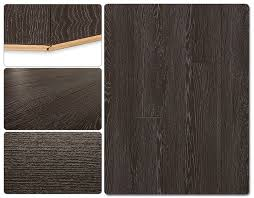 free sles lamton laminate 7mm narrow board collection