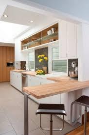 Bar Kitchen Design 16 Best Curves In The Kitchen Images On Pinterest Kitchen Ideas