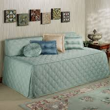 Daybed Sets Bedroom Daybed Covers And Daybed Bedding Sets Touch Of Class