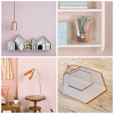 1000 images about copper home decor on pinterest copper gaia