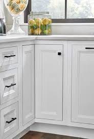 kitchen cabinet doors belfast rich in style in spirit