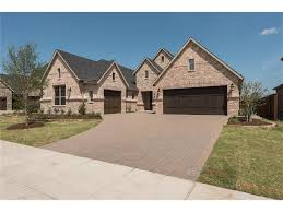 Sumeer Custom Homes Floor Plans by Frisco Texas New Homes For Sale Frisco Tx New Home Listings U0026 Mls