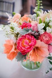 Awesome Looking Flowers Best 25 Summer Flowers Ideas On Pinterest Summer Flower