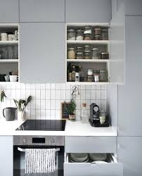 small kitchen ikea ideas small kitchen ikea ideas 100 images some ikea kitchen remodel