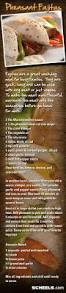 best 25 cooking pheasant ideas on pinterest pheasant recipes