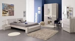 Living Room Armoire Parisot Mallow 3 Door Armoire U0026 Reviews Wayfair