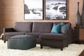 Comfort Sleeper Sofa Sale September Sale The Best Selling Sleep Sofa At Essentials
