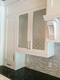 100 kitchen cabinet door closers kitchen cabinet door
