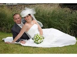 pose photo mariage les poses photos de mariage les meilleurs images d amour du web