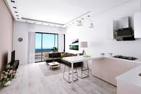modern 1 bedroom apartments kyrenia heights ultra modern 1 bed apartment north cyprus property