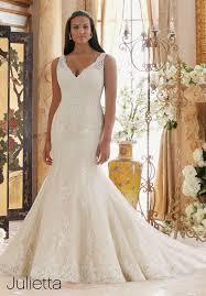 cheap wedding dresses in london cheap plus size wedding dresses in london innovative