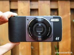 best black friday deals 2016 for digital cameras motorola black friday deals save buckets of cash on the moto z