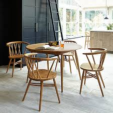Dining Table Online Shopping Philippines Buy Ercol For John Lewis Shalstone Dining Table John Lewis