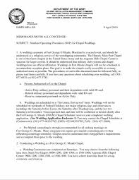 military resume cover letter note template word excel formats sample it resume cover letter gallery of note template word excel formats sample it resume cover letter sample sample promissory note template promissory note template it resume cover