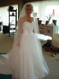 cinderella style wedding dress cinderella wedding dress by alfred angelo moved permanently