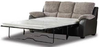 Grey Sofa Bed Sofa Beds Uk Buy Sofa Bed Online At Best Price
