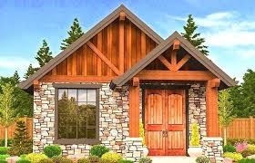 small vacation home plans very small vacation home plans plans mountain cabin house plans cottage home designs mountain