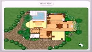 visio floor plan template download youtube