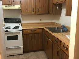 spray painting kitchen cabinets edinburgh apartment kitchen