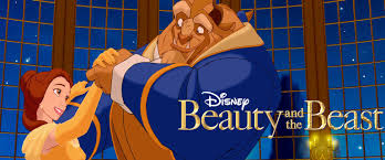 beauty and the beast town beauty and the beast 1991 u2013 animated beat sheet save the cat