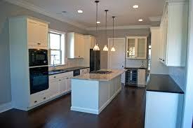 meubles de cuisine en bois brut a peindre meuble cuisine bois brut meubles de cuisine en bois brut a peindre