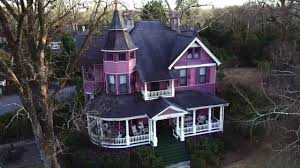112 reynolds ave victorian home in greenwood sc youtube