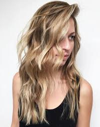 med choppy haircut pictures the 25 best long choppy hairstyles ideas on pinterest long