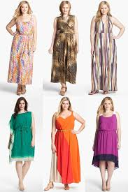 Dresses For Wedding Guests Plus Size Wedding Guest Dresses And Accessories Ideas