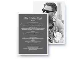 wedding reception invitation wording after ceremony wedding invitation templates reception invitation wording after