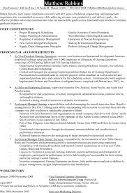 Apartment Manager Resume Assistant Resort Manager Resume