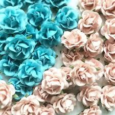 wedding backdrop paper flowers les 64 meilleures images du tableau paper flowers sur