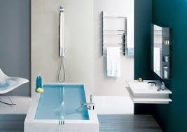 How To Remove Soap Scum From Bathtub How To Polish Chrome Apartment Therapy