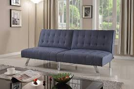 best couch 2017 top 10 best cheap sofa beds 2018 heavy com