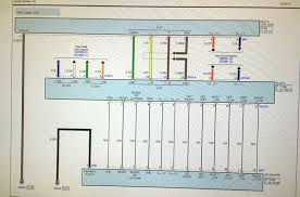 2002 kia sportage wiring diagram safety recalls harness stereo