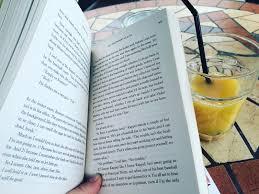 5 reasons why you should start a book blog u2013 the bibliophile
