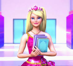 film barbie immagini barbie film wallpaper background