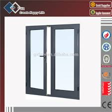 impact glass entry doors impact entry doors impact entry doors suppliers and manufacturers