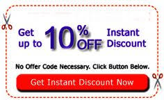 discount restaurant gift cards save by purchasing restaurant gift cards at a discount from
