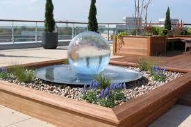 Garden Design Ideas Android Apps On Google Play Garden Design Images