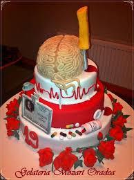 22 best cakes dr nurse dds images on pinterest biscuits