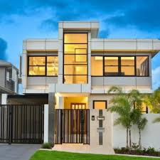 New House Design In Philippines by New Home Building Ideas Latest House Design In Philippines