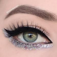 Hair And Makeup Storage Best 25 Cheer Makeup Ideas On Pinterest Cheer Eye Makeup