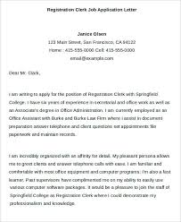 example of a great narrative essay no essay scholarship zinch ap
