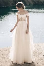faerie wedding dresses best 25 bohemian wedding dresses ideas on boho