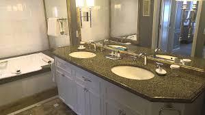 two bedroom suites in atlantic city tropicana hotel rooms curtain bedroom caesars atlantic city